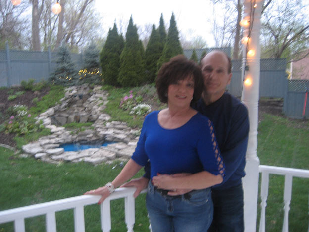 meet perrysburg singles Are you a single mom or single dad parents without partners trust singleparentmeetcom to help them succeed at online dating.