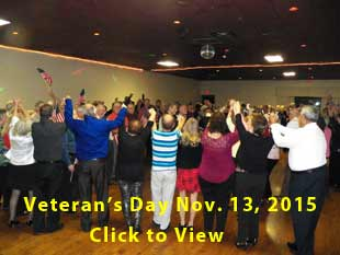 "Veteran""s Day Pictures"